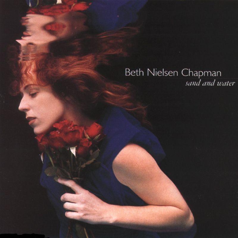 Beth Nielsen Chapman Net Worth