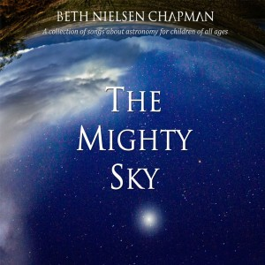 TheMightySky_Cover