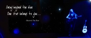 Beyond-the-Blue-slider