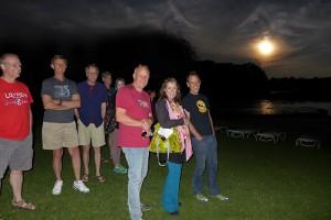 Omega Lake Moonwalk 2014 wb