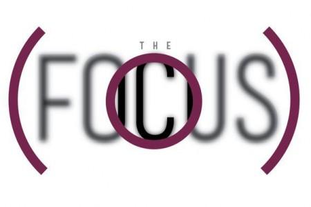 The Focus Radio