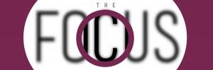 TheFocus