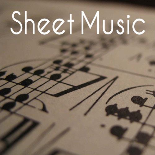 bnc_sheet_music