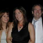 BNC with Suzi Bogguss and Jimmy Webb