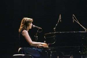 Cleveland concert