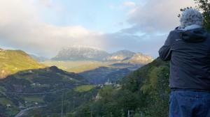 Res Bolzano wb