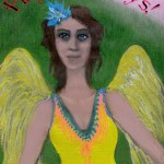 Angel Gwen