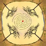 22x22 Round Yellow treeEXsm