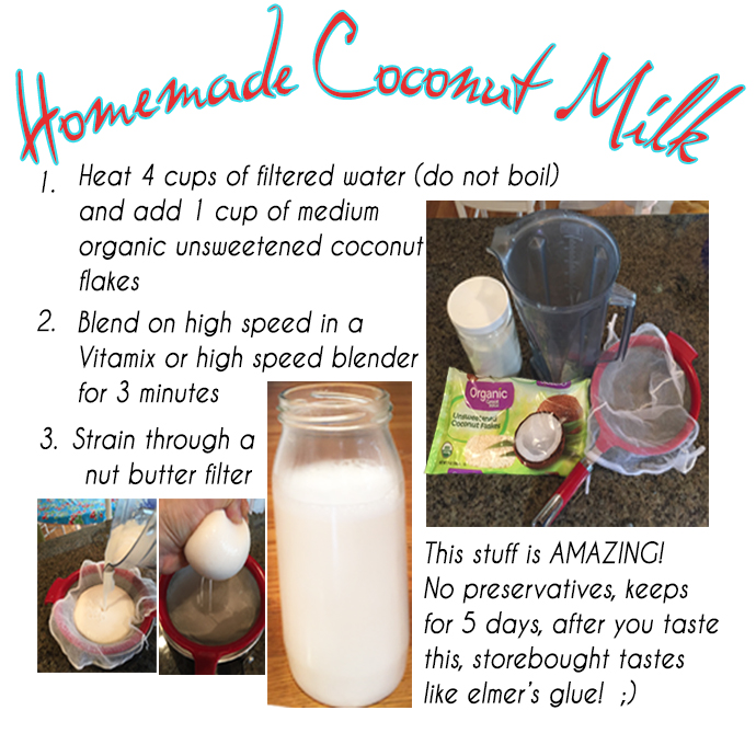 recipe-homemade-coconut-milk
