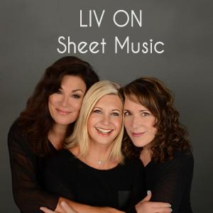 LivOnSheetMusic