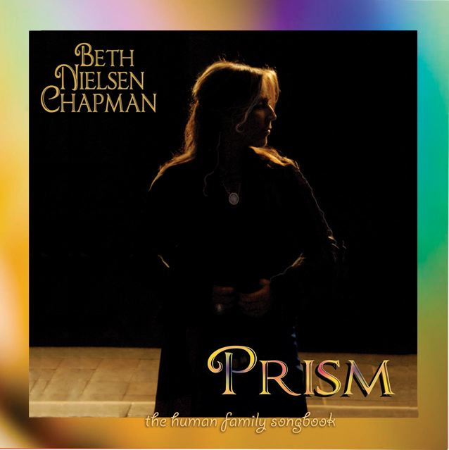 Katy perry's 'prism' leaks listen to nine new songs!